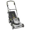 "Earthwise 20"" Corded Electric Lawn Mower"