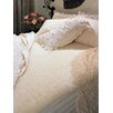 <strong>SnugSoft Deluxe Bed Mattress Cover</strong> by SnugFleece