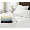 <strong>500 Thread Count Sheet Set</strong> by Hotel Collection