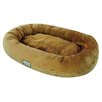 <strong>Armarkat</strong> Donut Dog Bed