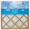 <strong>Protect Plus</strong> Furnace Air Filter