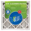 <strong>Protect Plus</strong> Air Filter Cleaner