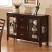 Wildon Home ® Server