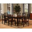 <strong>Wildon Home ®</strong> 7 Piece Dining Set