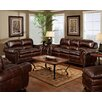 Newport Home Furnishings Aspen Living Room Collection