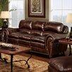 Newport Home Furnishings Aspen Sofa