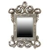 <strong>Mirror</strong> by Alterton Furniture