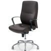 <strong>Dorso E High Back Executive Chair</strong> by Krug Inc.