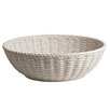 Seletti Estetico Quotidiano Porcelain Basket