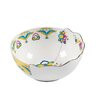 Seletti Hybrid Bauci Bowl