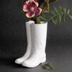 Seletti Rainboots Umbrella Stand