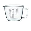 Simax Wide Mouth Measuring Cup