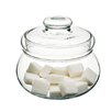 Simax 17 oz. Sugar Bowl with Lid