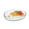 Simax Oval Baking Dish