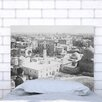 Noyo Home Slipcover Headboard