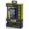 <strong>Hybrid Solar Radio</strong> by Secur