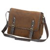 <strong>Bellino</strong> Messenger Bag