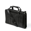 <strong>Bellino</strong> Bellino Soft Sided Leather Briefcase