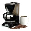 <strong>Elite by Maxi-Matic</strong> Cuisine 4 Cup Coffee Maker