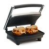 <strong>Elite by Maxi-Matic</strong> Cuisine Panini Grill and Sandwich Press