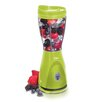 Elite by Maxi-Matic Cuisine 14 oz. Personal Drink Blender