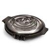 Elite by Maxi-Matic Cuisine Electric Hot Plate Coil Burner