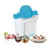 Elite by Maxi-Matic Mr. Freeze 4-qt. Electric Ice Cream Maker