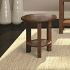 Caravel Redonda Round Accent Table