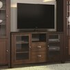 Caravel Downtown Entertainment Console