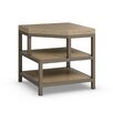 <strong>Circuit End Table</strong> by Caravel