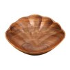 <strong>Socorro 26cm Serving Dish</strong> by Premier Housewares