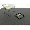 <strong>Bamboo Bound Plynyl Floormat</strong> by Chilewich