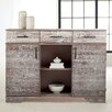 Saloom Furniture Credenza