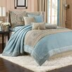 <strong>Nayana Bedding Collection</strong> by Bombay