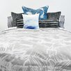 Lorena Gaxiola Cielo Duvet Collection