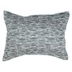 Lorena Gaxiola Cielo Plume Cotton Pillow Sham