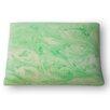 EnviroTech Gel and Memory Foam Classic Pillow