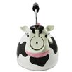 <strong>Novelty Cow Tea Kettle</strong> by Kitschy Kitchen