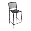 "BFM Seating Chesapeake 30"" Barstool"
