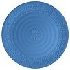 """<strong>Knack 3</strong> Gelato 14"""" Round Melamine Platter"""