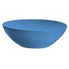 "<strong>Gelato 11"" Melamine Bowl (Set of 4)</strong> by Knack3"