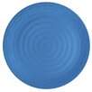 "<strong>Gelato 11"" Melamine Dinner Plate (Set of 4)</strong> by Knack3"