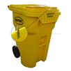 <strong>65 Gallon Container on Wheels</strong> by Mayday Products
