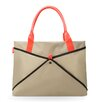 Quirky Shake Beach Tote