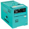 <strong>Multiquip</strong> Kubota120/240V Generator Diesel DC  Welder 225A with Remote Control