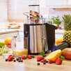 <strong>Giani</strong> Cucina 2L Power Juicer