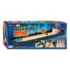 Ideal Classics Ideal Table Top Games Rack N Roll Bowl