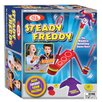 <strong>Ideal Classics</strong> Steady Freddy