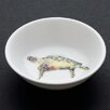 Kim Rody Creations Doreen's Turtle Lil' Dipping Dish