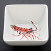 Kim Rody Creations Lobster 12 oz. Consider Bowl